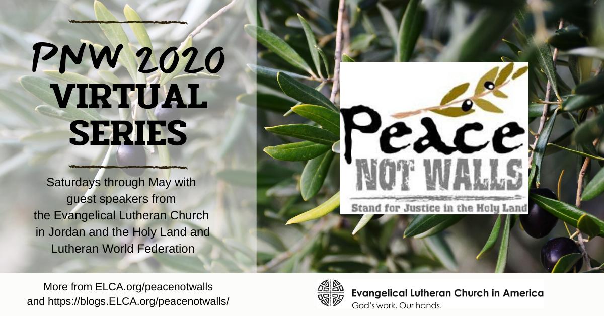 PNW 2020 Event